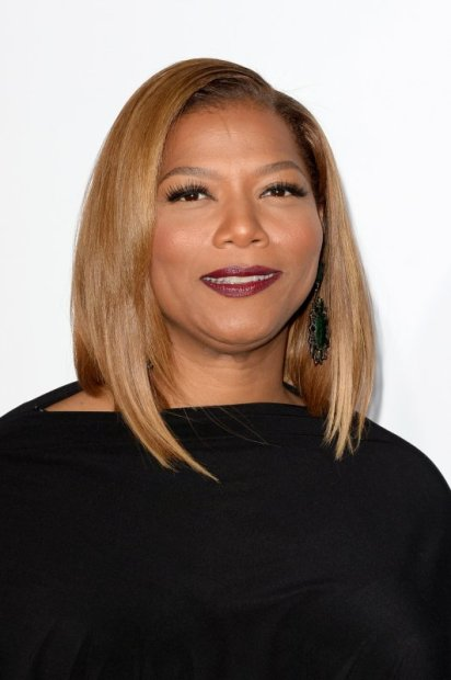 461428707-queen-latifah-pcas-peoples-choice