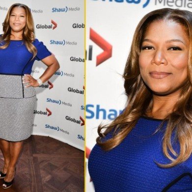essencecom-queen-latifah-from-the-show-the-queen-latifah-show-attends-the-shaw-media-2013-upfront-press-conference-at-windsor-arms-hotel_610x397_87