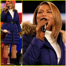 queen-latifah-sings-america-the-beautiful-at-super-bowl-2014-watch-now-1