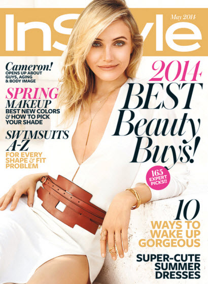 cameron-diaz-may-2014-instyle-cover