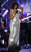 230677-whitney-houston-dead