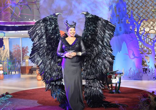 635503377615840108-Halloween-Queen-Latifah