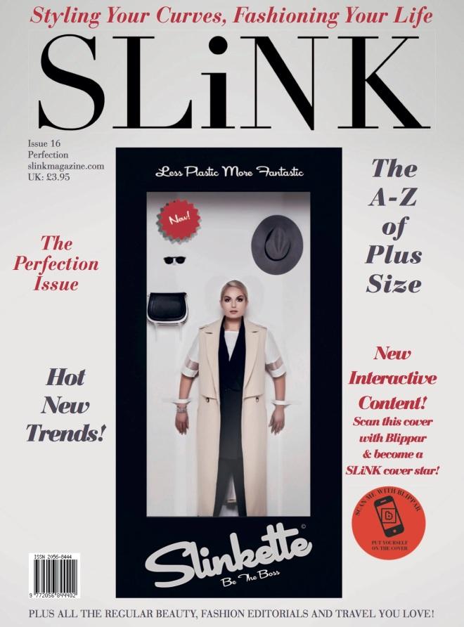SLiNKIssue16digitaldownload - cover