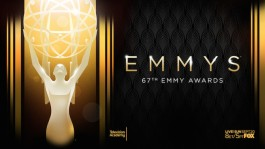 67th-Emmy-Awards-Poster-681x383