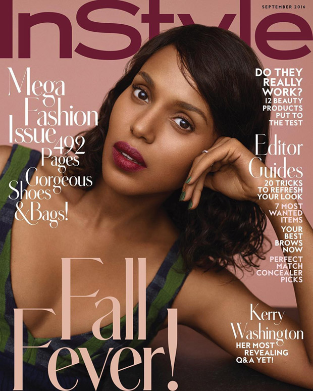 kerry-washington-instyle-september-2016