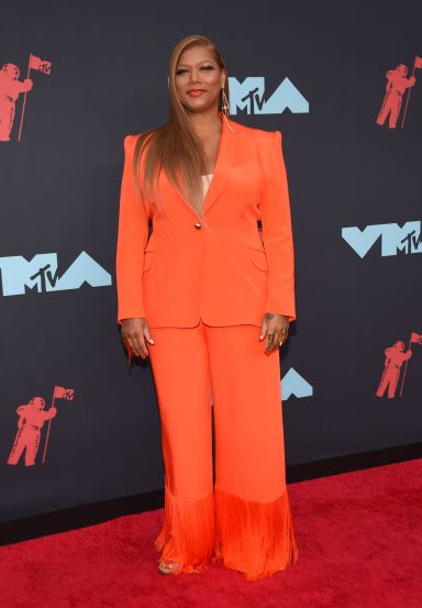 queen-latifah-2019-mtv-video-music-awards-in-newark-1